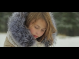 Ksenia Korneeva - I Will Believe (Full Frame Family)