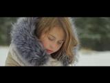 Ksenia Korneeva - I Will Believe (Full Frame Family)