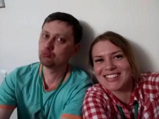 дядь БутеД;);) наши московские перерывчики)