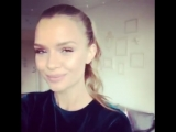 Josh Wong: You're welcome! It was a pleasure! Amazing job yourself! See you soon! @josephinskriver
