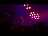 Drake - Back To Back Pop Style 2016 - Summer Sixteen Tour в Хьюстоне