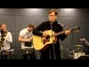 Вячеслав Мясников - ЕГЭ