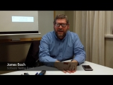 VK Testing Challenge - James Bach