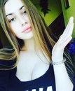 Соломія Маліновська фото #38