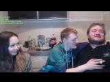 Гомосексуализм на Топ Хате VjLink трогает Савельева