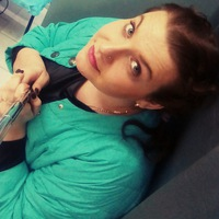 Марина Горейко-Позняк