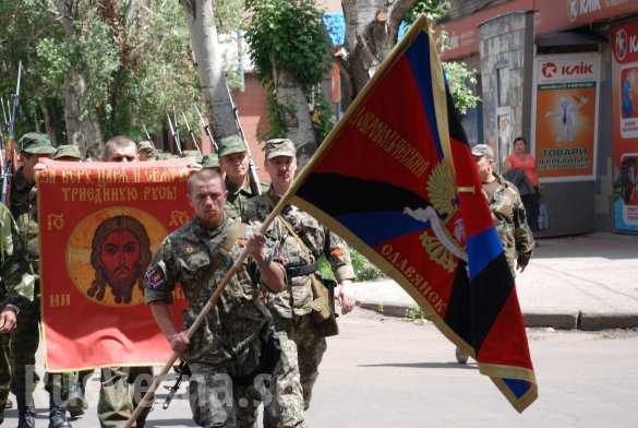 Украина и Православие. - Страница 5 O2fOoGuqxm8