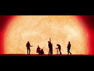 Океан Ельзи - Сонце (Солнце) (2017) (Rock)