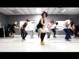 Michael Jackson- Whatever Happens (Quentin Harris Remix)