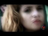 Alexia cover by DJ Crapman - Uh La La La (Chris Silvertune Video Edit)