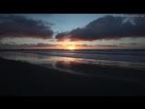 Живые Обои - Море. Сан Диего