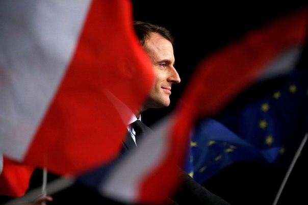 Мягкая экспансия: есть ли шансы у Франции стать...