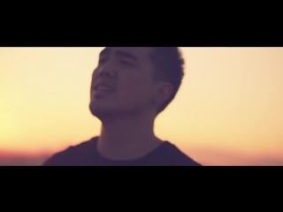 Novaspace feat Joseph Vincent - Since You've Been Gone