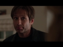 [Californication] Everything you f**king touch turn's to shit)