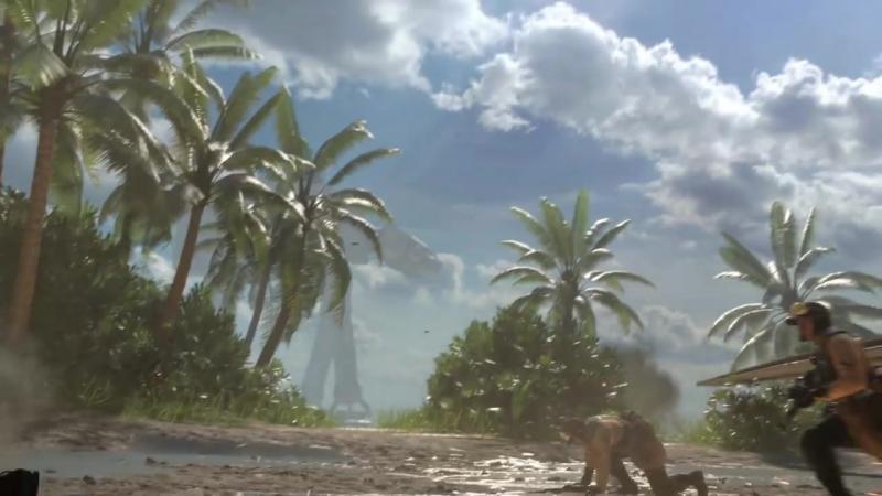 Electronic Arts проводит в Origin большую распродажу с огромными скидками в знак признательности PC-геймерам