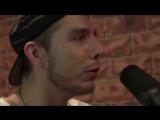 Dj Nil, Anthony El Mejor  Mischa -Ближе OFFICIAL VIDEO