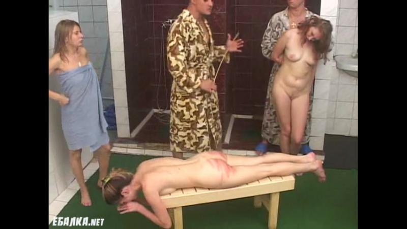 ulichnuyu-shlyuhu-porno-sutener-nakazal-prostitutku-porno-kastingi-porno