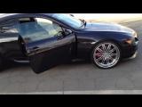 BMW M6 AC SCHNITZER FOR SALE