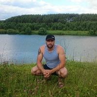 Яков Морозов