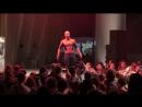 10 SM Parker - Amazing Spider-Man 2 - Питер Паркер