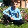 Денис Парфёнов