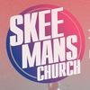 SKEEMANS CHURCH | ХРИСТИЯНСЬКА ЦЕРКВА