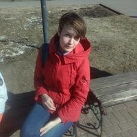 Ксения_357855397