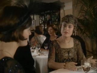 The House of Eliott S01E10 english