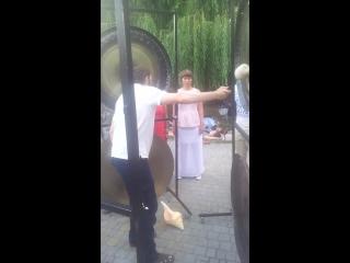 gong odesa 2