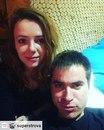 Женя Огурцова фото #21