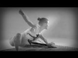 Shadow Yoga - Karttikeya Mandala - Garland of Light