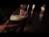 Beer rock-n-roll. Чапскі бар.