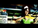 Imani Coppola - Legend Of A Cowgirl