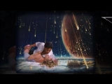Ночь Любви - Музыка грусти и Любви  Султан Али - Клип смотреть онлайн с ютуб youtube  скачать бесплатно