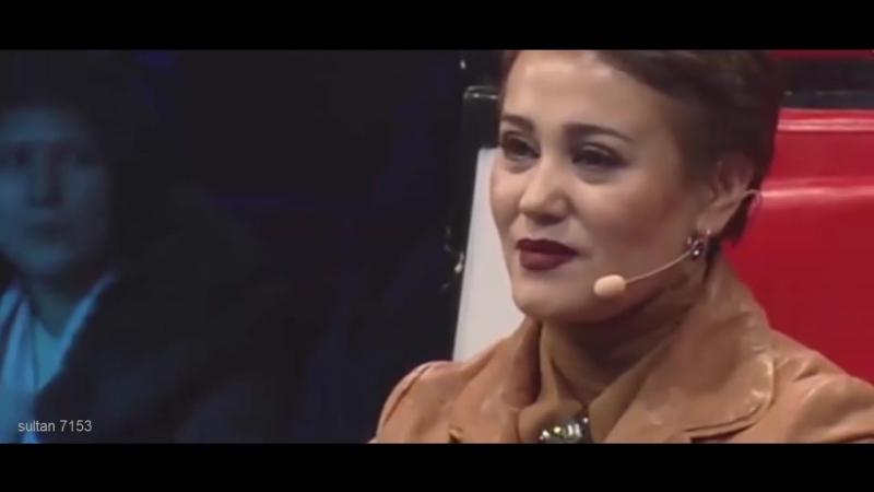 Yipak yoli sadasi - Kimler belar - Uyghur nahxa - suzuk nushesi. Uygur güzel gitar şarkı