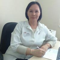 Резида  Закирова
