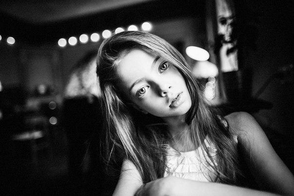фото из альбома Александры Бодровой №4