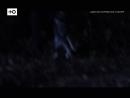 Ю-ТВ_2017-08-12_02-04-44