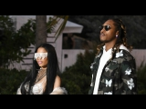 Future & Nicki Minaj - You Da Baddest (Oficial Video 2017)