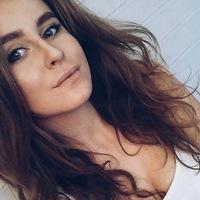Ирина Любимова