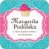 ˙·•●♥❤ Торты на заказ в Одессе ❤♥●•·˙