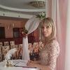 Irina Onischenko
