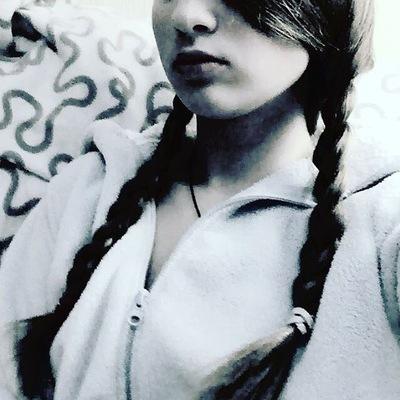 Виолетта Городецкая