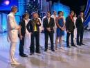 БАК-Соучастники - Приветствие (КВН Высшая лига 2010. Финал)