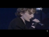 (Патрисия Каас)Patricia Kaas- Mademoiselle chante le blues.1990.КЛИП