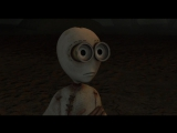 Девять (2009) HD 720p перевод- Гоблин