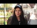Авантюристка Видеоблог участника Влада Ковалевская