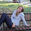 Yulia Agarleva