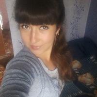 Марина Горошкова