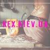 KEX-интернет-бутик интим товаров, секс шоп Киев